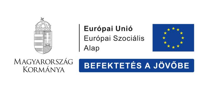 Munkahelyi képzések megvalósítása a Lábatlani  Vasbetonipar Zrt.-nél - GINOP-6.1.5-17-2018-00079