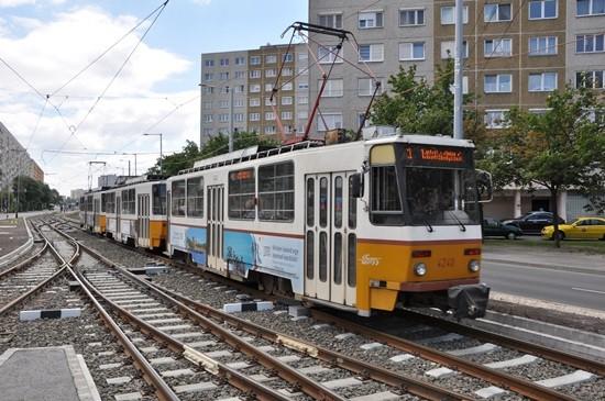 Városi közlekedés referenciák
