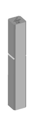 Jelzőkő