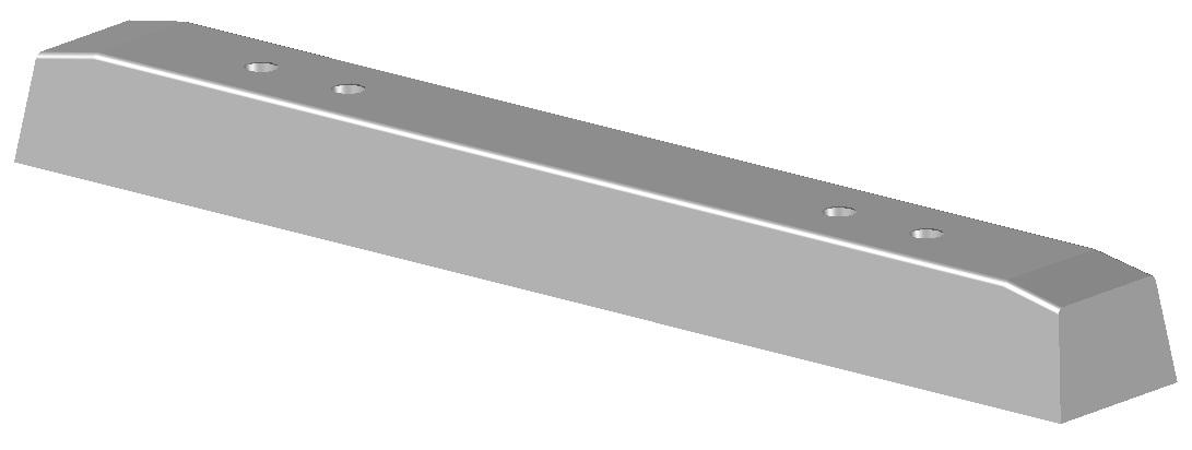 Kisvasúti betonaljak